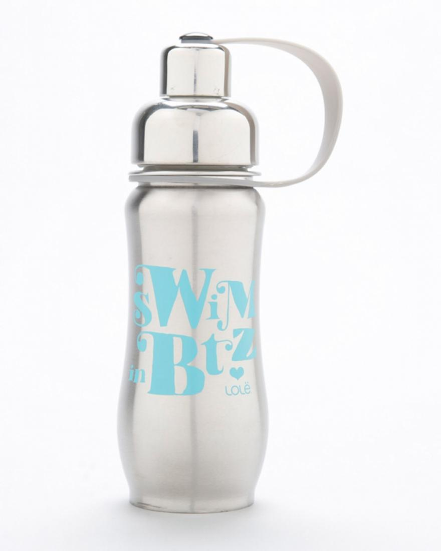 Фляга LAW0174 CITY WATER BOTTLE 350ml