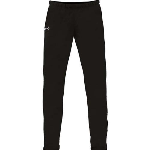 Брюки Active Shell МужскиеБрюки, штаны<br><br> Мужские брюки для любых видов спортивной активности на открытом воздухе в холодную погоду. специальный анатомический крой обеспечивает полную свободу движений. Вместе с курткой Active Shell брюки образуют очень функциональный костюм для использован...<br><br>Цвет: Черный<br>Размер: 52