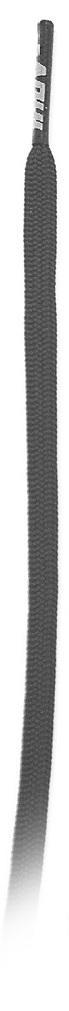 Шнурки 5mm LacesШнурки<br>5 мм круглые шнурки различных размеров и цветов подойдут к любым кроссовкам inov-8.<br><br>Цвет: Серый<br>Размер: XL