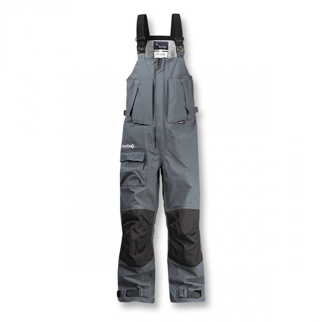 Брюки ветрозащитные Sailing TeamБрюки, штаны<br>Брюки для яхтинга, составляющие с курткой Sailing Team яхтенный костюм. <br><br>Особенности: <br><br><br><br>Прочная мембранная ткань <br>Регулировка по талии <br>Специальная молния, устойчивая к воздействию солено...<br><br>Цвет: Темно-синий<br>Размер: 58