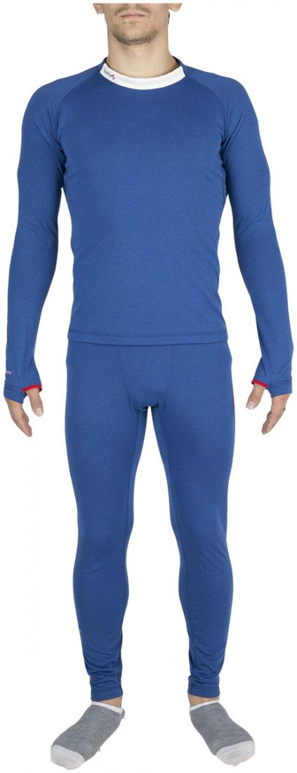 Фото Термобелье костюм Classic Dry II Мужской. Купить с доставкой