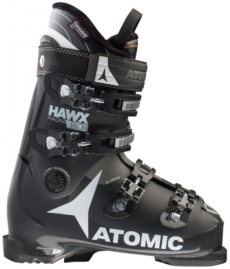 Atomic Ботинки г/л HAWX MAGNA 80
