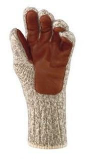 Купить Перчатки 9360 FOUR LAYER GLOVE (L, 06120, ,), FoxRiver