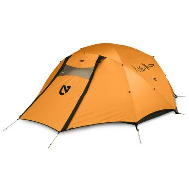 Палатка Alti Storm 2PПалатки<br>NEMO Alti Storm 2P потомок палаток Losi Storm, но с более крепкими рамами и более закрытыми навесами. Стойки приближены к земле, тем самым защищая палатк...<br><br>Цвет: Оранжевый<br>Размер: None
