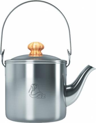 Чайник NZ SK-033 костровой от Kovea