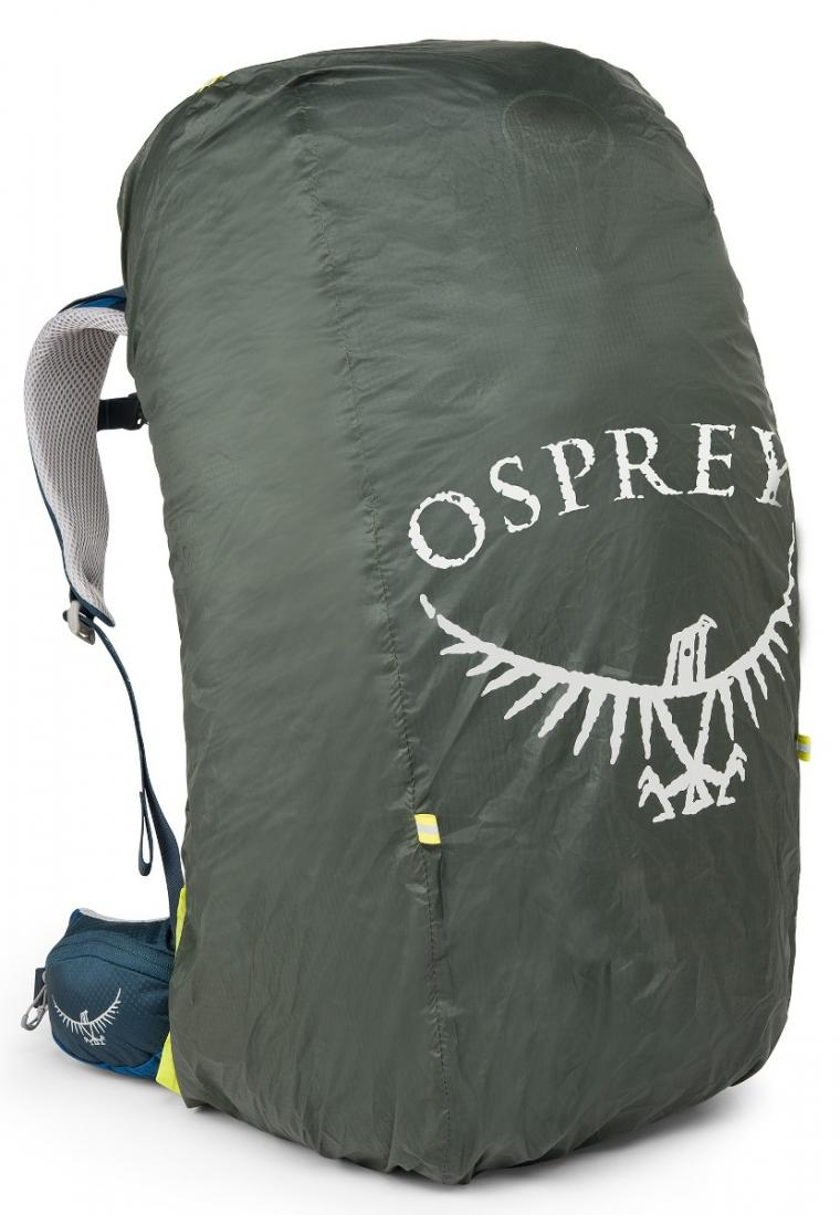OSPREY Накидка Ultralight Raincover Small (20-40 litres)