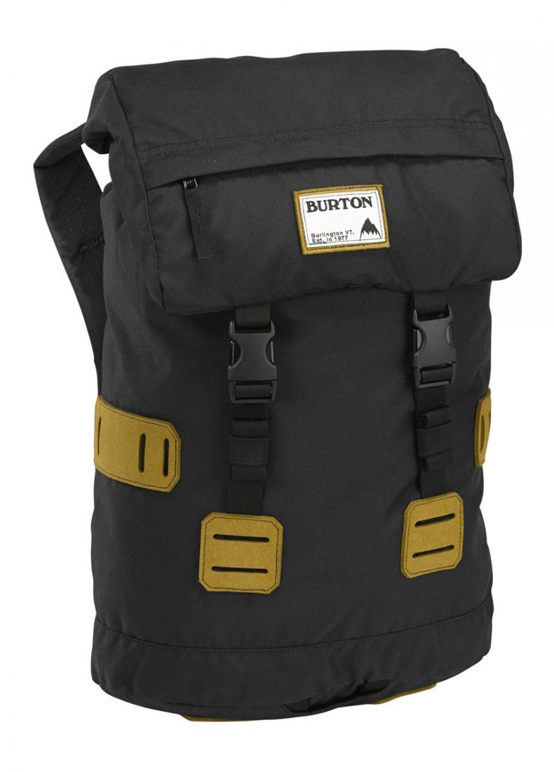 Burton Рюкзак TINDER (, QUILTED ZINFANDEL, , , FW17) burton рюкзак burton annex backpack 28 л