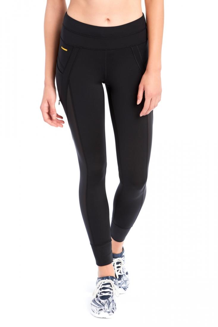 Lole Леггинсы LSW2099 BURST LEGGINGS (XL, Black, , ,) lole капри ssl0005 lively capri xxs black