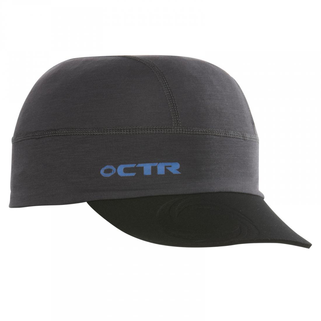 Шапка Chaos  Neox SkullyШапки<br><br> Спортивная шапка Chaos Neox Skully — это универсальный вариант для разных видов активных отдыха. Выполненная из качественной эластичной ткани, она плотно облегает голову, защищая ее от ветра и холодного воздуха. Эта модель идеально подойдет для зан...<br><br>Цвет: Черный<br>Размер: None