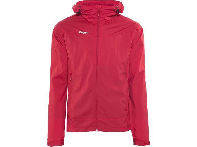 Купить со скидкой *Куртка Microlight Jkt