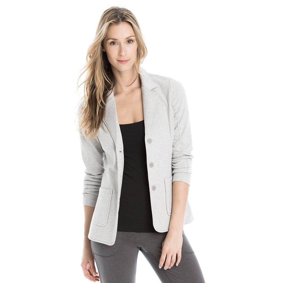 Блейзер LSW1528 SUITABLE BLAZER