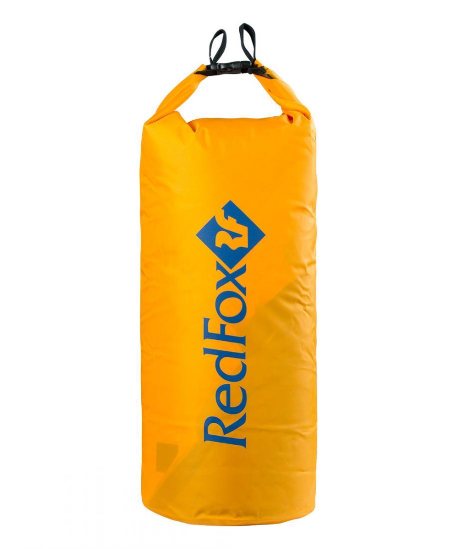 Гермомешок Dry Bag 20L от Red Fox