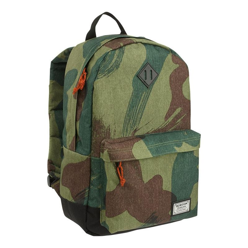 Burton ������ KETTLE PACK