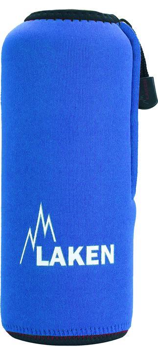 Laken FN75-A Неопреновый чехол (, Синий, , 0.75)