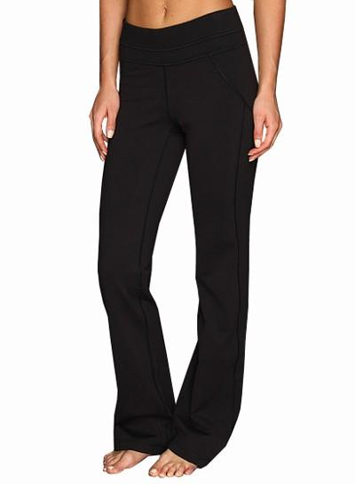 Lole Брюки SSL0009 LIVELY PANTS 35 IN (XXS, BLACK, ,) lole брюки ssl0009 lively pants 35 in xs black
