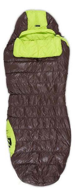 Спальный мешок Salsa™ 15Туристические<br><br> Исключительно комфортный спальный мешок с использованием уникальной конструкции Spoon™ shape : спальный мешок имеет форму, дающую дополнительный простор в области коленей и локтей, т.е. там, где это наиболее необходимо. Доказано, что модели серии S...<br><br>Цвет: Черный<br>Размер: Regular