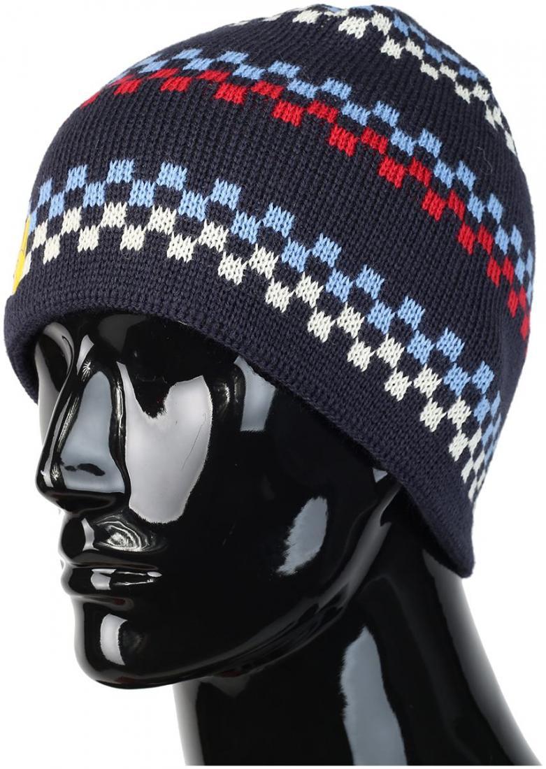 Шапка UnzenШапки<br>ОБЛАСТЬ ПРИМЕНЕНИЯ:<br><br>Спорт<br>Туризм<br><br> <br> БРЕНД: <br> <br> Компани Seger основана в Швеции в 1947 г. Изначальный ассортимент - носки, футбольные носки, гольфы и гетры. В 1963 г. открылась швейна ф...<br><br>Цвет: Темно-синий<br>Размер: None