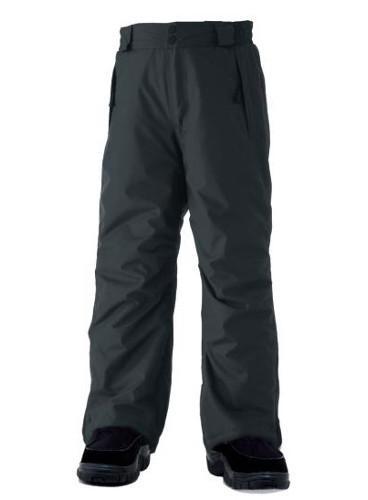 Брюки детские SWA3101 FIDGETБрюки, штаны<br><br> Сноубордические брюки Fidget созданы для юных спортсменов и сочетают в себе комфорт, прочность и высокое качество применяемых материалов. Они отлично защищают ребенка от снега и обеспечивают свободу движений.<br><br><br>     <br><br><br>...<br><br>Цвет: Черный<br>Размер: 164