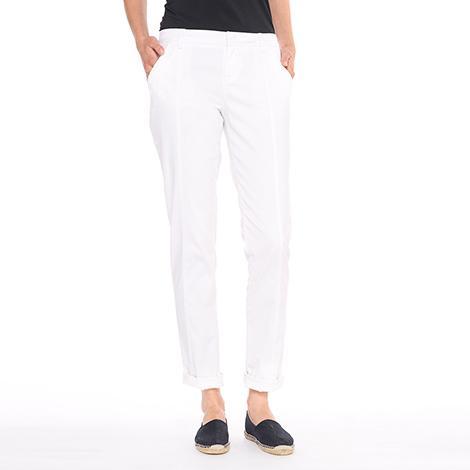 Брюки LSW1215 JUNO PANTSБрюки, штаны<br><br><br><br> Lole Juno Pants – это классические прямые женские брюки. Модель LSW1215 идеально подходит для повседневной жизни или путешествий благодаря удобному крою и мягкому материалу. <br><br>&lt;...<br><br>Цвет: Белый<br>Размер: 10