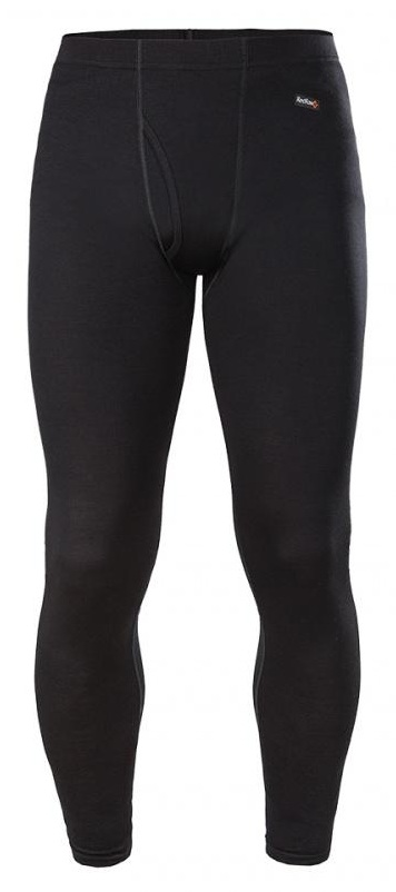Фото - Термобелье брюки Merino Air Мужские от Red Fox Термобелье брюки Merino Air Мужские (XL, 1000/черный, , , SS17)