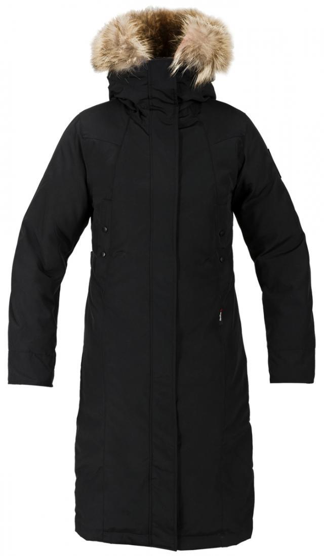 Пальто пуховое Aurora ЖенскоеПальто<br> Обращаем Ваше внимание, ввиду значительного увеличения спроса на данную модель, перед оплатой заказа, пожалуйста, дожд...<br><br>Цвет: Черный<br>Размер: XS