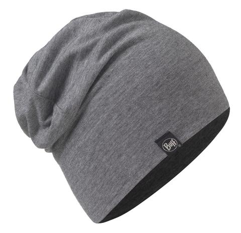 Шапка BUFF COTTON HATШапки<br><br> Шапка BUFF COTTON HAT – полезный аксессуар для летних outdoor-приключений. Шапка выполнена из легкого, «дышащего» и приятного на ощупь 100% органического хлопка. Стильный дизайн позволит носить шапку с любимыми вещами в повседневной жизни, став отл...<br><br>Цвет: Синий<br>Размер: None