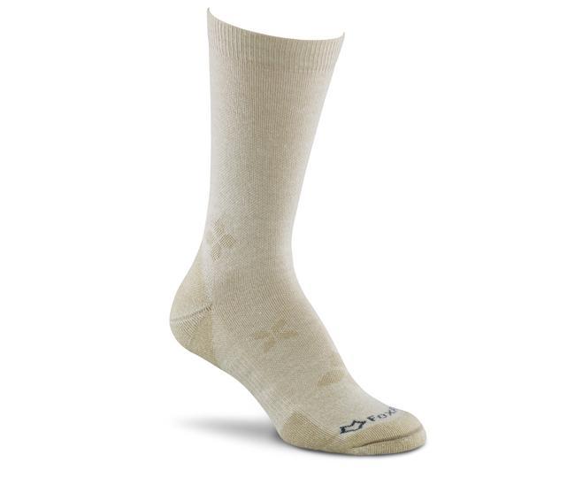 Носки турист. жен. 2563 Spree Lt Quarter CrewНоски<br>Нужен носок, который выдержит любые испытания? Вы нашли то, что искали! Мы создали эту модель специально для женщин, с учетом особенностей строения женской стопы. Благодаря системе управления влагой wick dry® Ваши ноги останутся в сухости.<br><br>...<br><br>Цвет: Бежевый<br>Размер: L