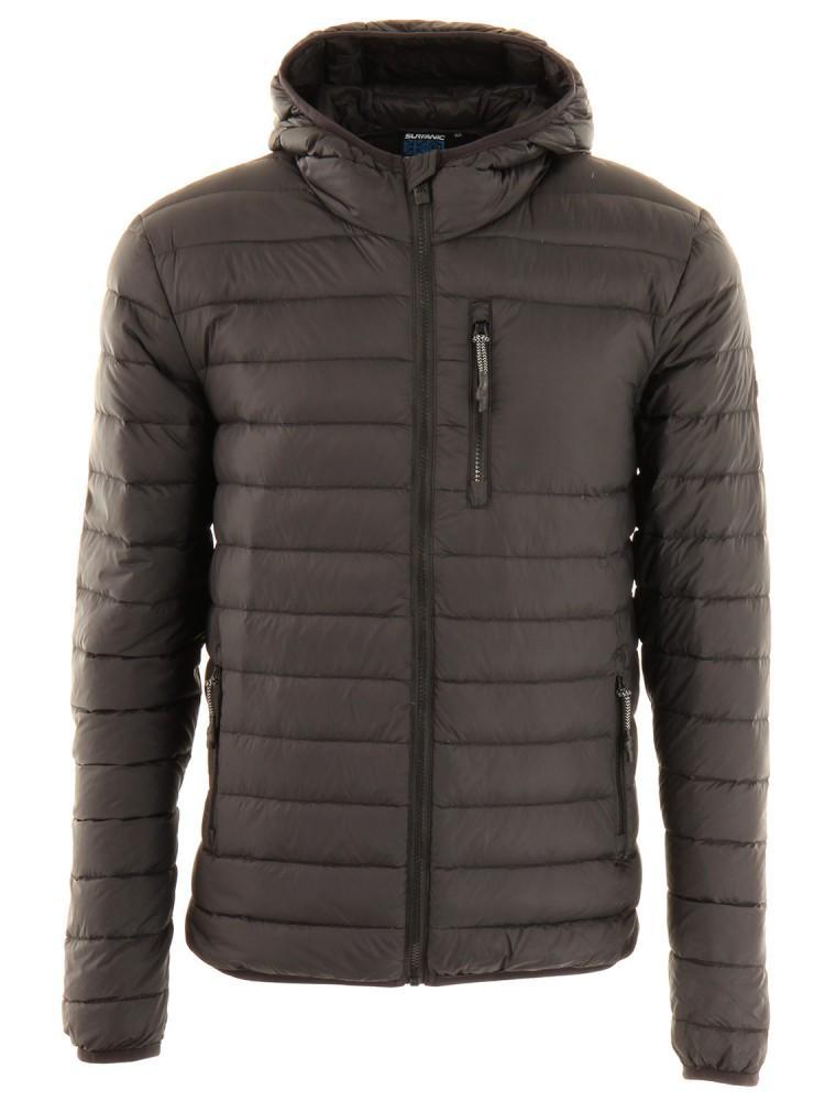 Куртка пуховая SWB1015 POLAR муж.Куртки<br>Легкая пуховая куртка для ценителей активного образа жизни. Можно использовать в качестве утепляющего слоя в холодную погоду или как самостоятельный наружный слой в умеренно-холодное время (ранней весной, поздней осенью)<br><br>эластичная отдел...<br><br>Цвет: None<br>Размер: None