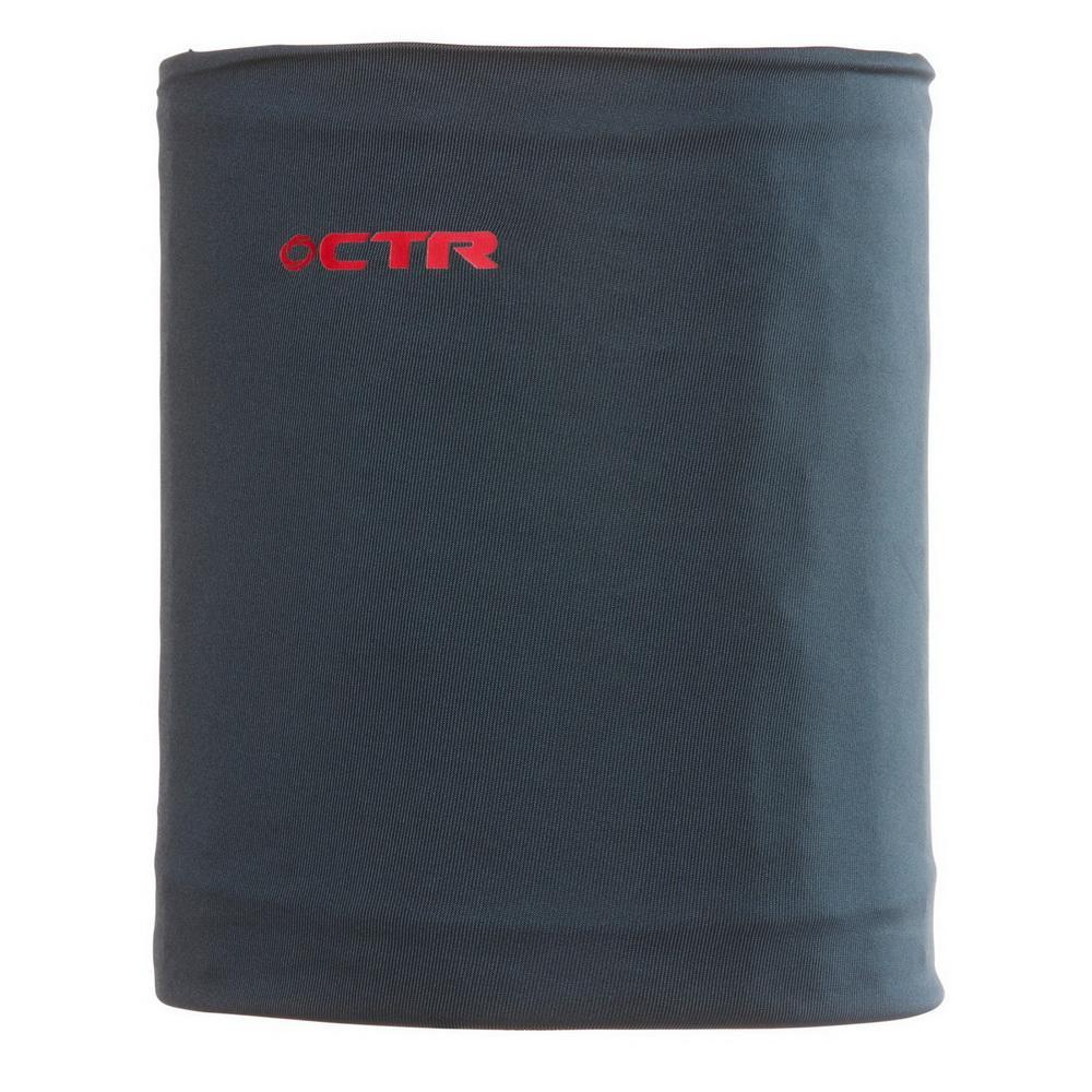 Шарф-хомут Chaos  Chase Reversible TubeШарфы<br><br> Шарф-хомут Chaos Chase Reversible Tube — это идеальное решение для защиты шеи от ярких солнечных лучей и холодного ветра. Благодаря классическому дизайну в сочетании с благородными оттенками эта модель выглядит оригинально и стильно.<br><br><br> &lt;...<br><br>Цвет: Синий<br>Размер: None
