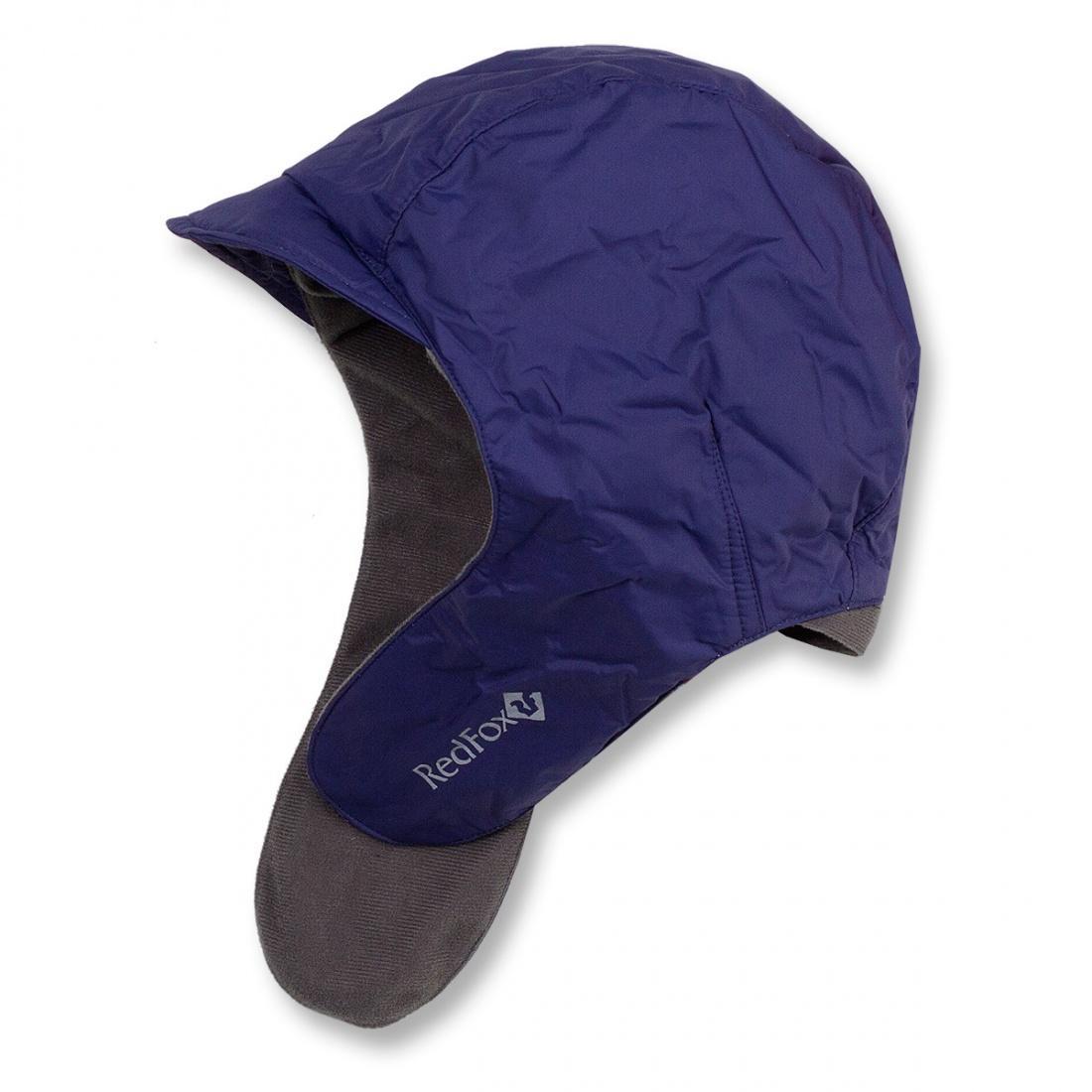 Шапка детская PilotУшанки<br><br> Удобная стильная шапочка для детей от года. <br><br> <br><br><br><br> Материал – Dry Factor 1000.<br><br> <br><br><br> Утеплитель – Omniterm Classic.<br><br> <br>&lt;...<br><br>Цвет: Темно-синий<br>Размер: XL