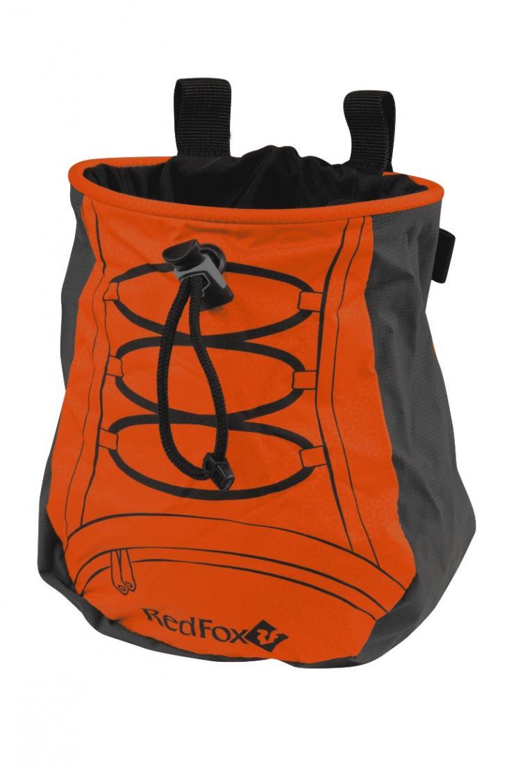 Мешок для магнезии BackМагнезия, мешочки<br>Back Bag - Удобная поясная сумка для магнезии. Крепится на пояс.<br> <br> Особенности:<br><br>МАТЕРИАЛ: 300D Castle<br><br>НАЗНАЧЕНИЕ: скалолазан...<br><br>Цвет: Оранжевый<br>Размер: None