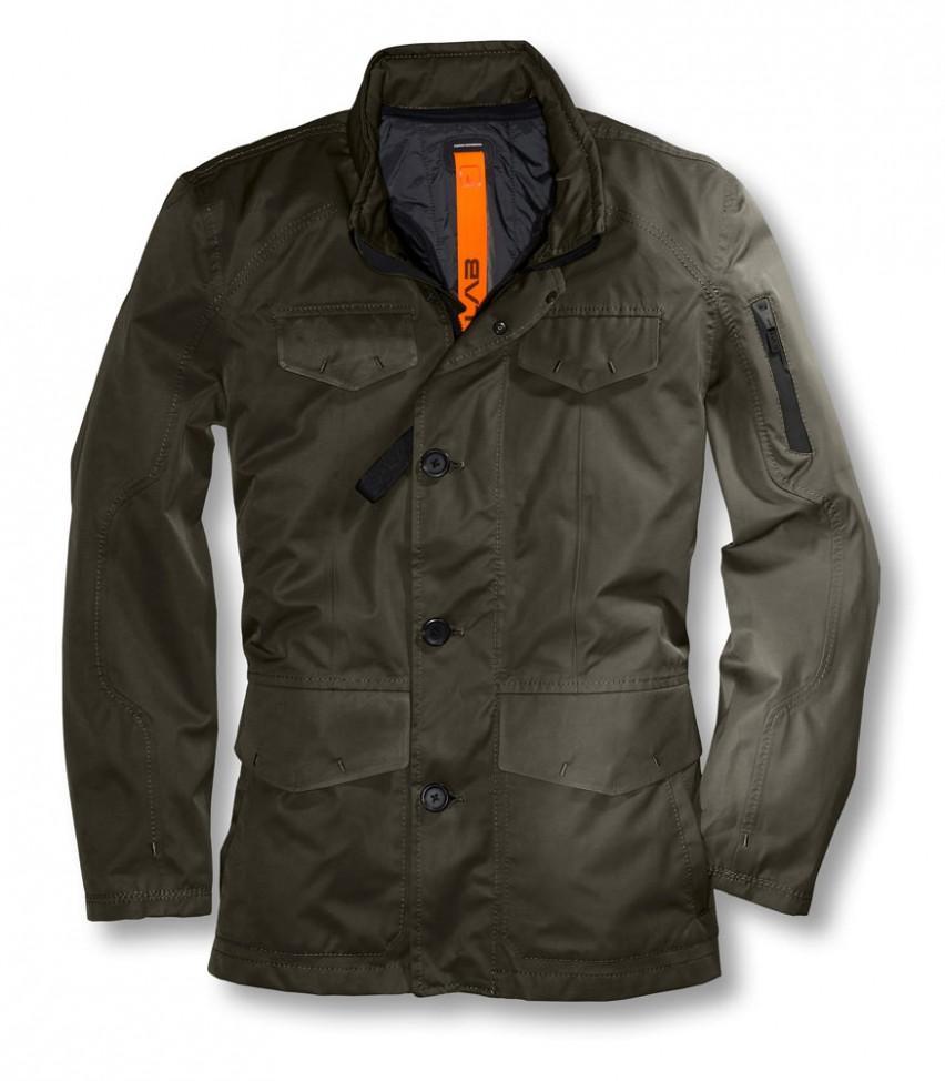 Куртка утепленная муж.Merc TRVLКуртки<br><br> Мужская куртка Merc TRVL создана для путешествий и прогулок. Поскольку не все поездки бывают комфортными, важно быть готовым ко всем неожид...<br><br>Цвет: Темно-серый<br>Размер: M