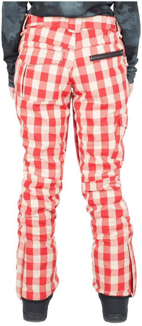 Термобелье шорты Midi Wool МужскиеRed Fox<br>Теплое мужское белье их мериносовой шерсти, позволяет поддерживать температуру тела на самом комфортном уровне.<br><br><br> Основные характеристики:<br><br><br>анатомическая конструкция<br>плоские швы<br><br> Особенности<br><br><br>Основное назначение: Загородный отдых...<br><br>Цвет (гамма): Черный<br>Размер: 48