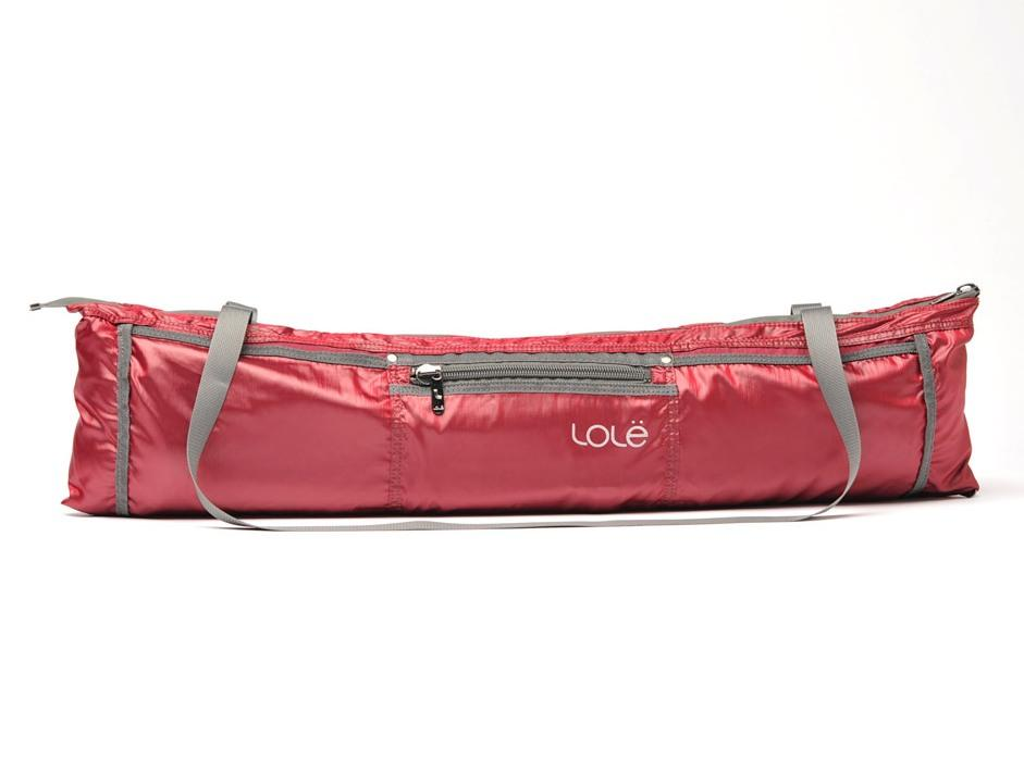 Сумка LAW0293 YOGA BAG LARA от Lole