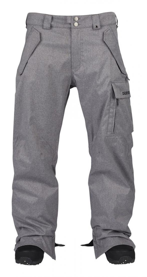 Брюки MB COVERT INS PT муж. г/лБрюки, штаны<br><br> Мужские брюки CovertINS PT с утеплителем, предназначеные для сноубординга, привлекают внимание как начинающих, так и профессиональных райдеров. Они позволяют кататься в течение всего дня, защищая владельца от внешнего холода или перегрева, а также...<br><br>Цвет: None<br>Размер: None