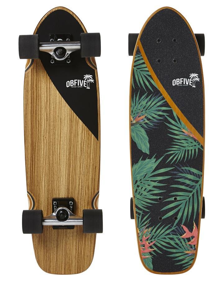 OBfive ������� Palm Spring Cruiser