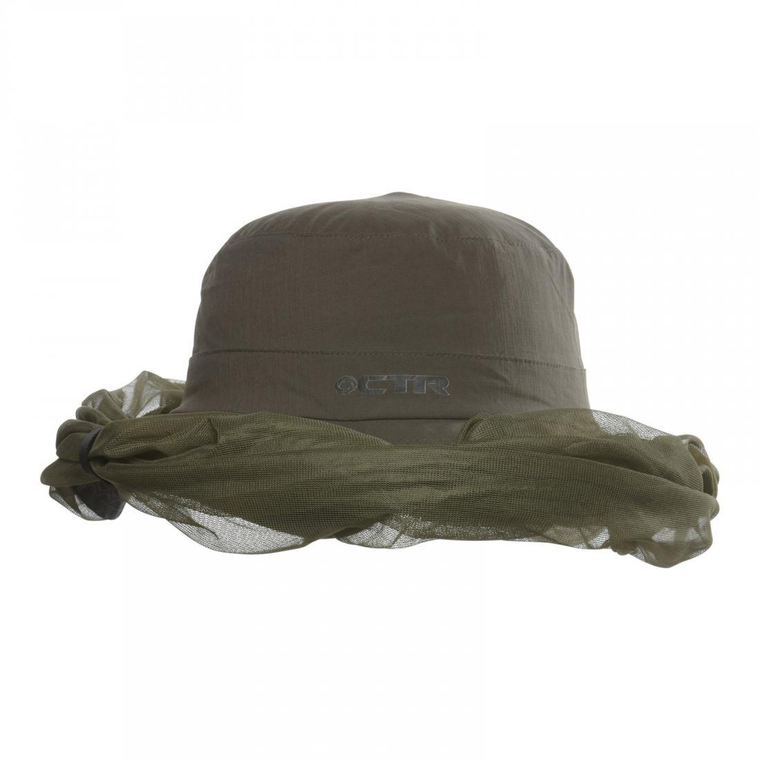 Панама Chaos  Summit Mosquito Hat