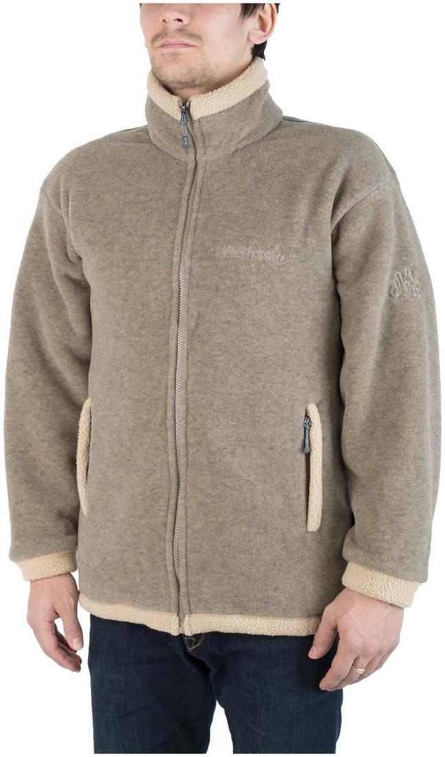 Куртка пуховая Belite III Мужская от Планета Спорт