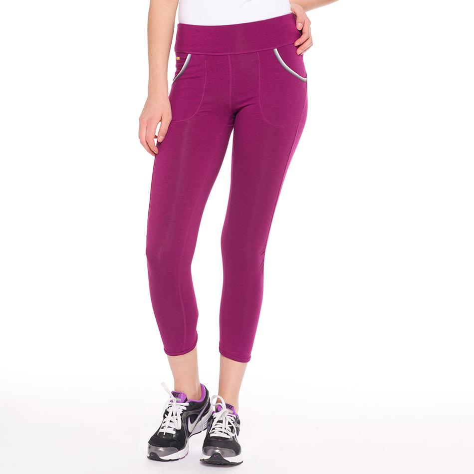 Lole Капри LSW1408 SHIVA CAPRIS (XS, MULBERRY, ,) lole капри lsw1341 prasada capris l mandarino cookie piece