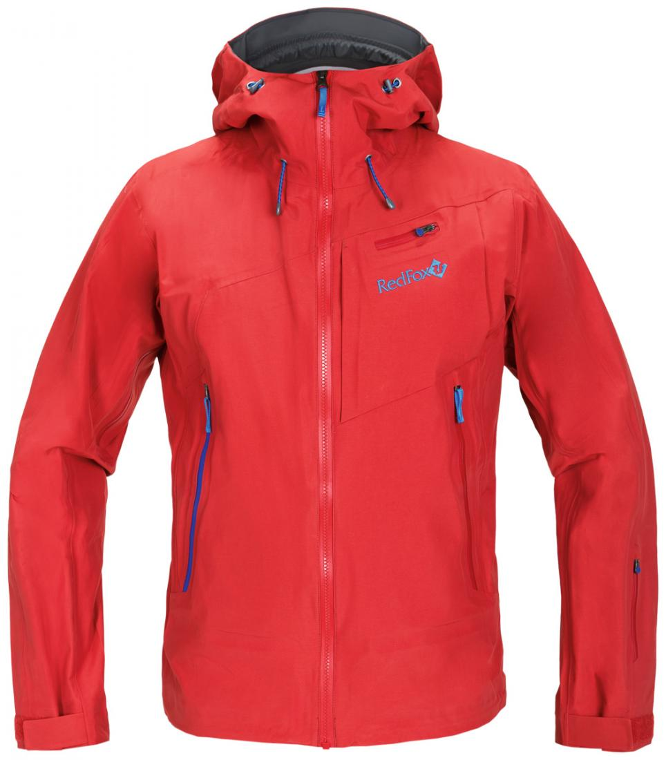 Куртка Flux МужскаяКуртки<br><br><br>Цвет: Зеленый<br>Размер: S