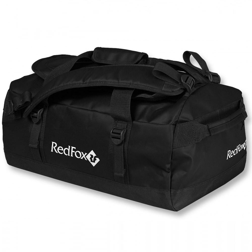Фото - Баул Expedition Duffel Bag 70 от Red Fox Баул Expedition Duffel Bag 70 (, 5900/т.хаки, , ,)