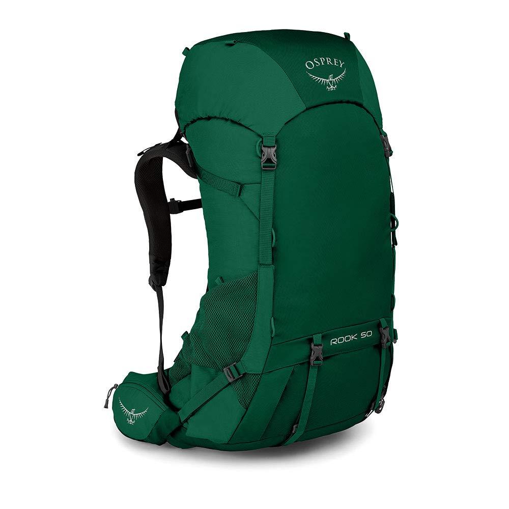 Рюкзак Rook 50 от Osprey