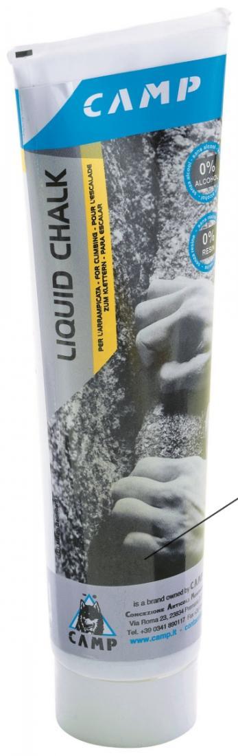 Фото - Магнезия LIQUID CHALK жидкая от Camp Магнезия LIQUID CHALK жидкая (125 мл, , , , ,)