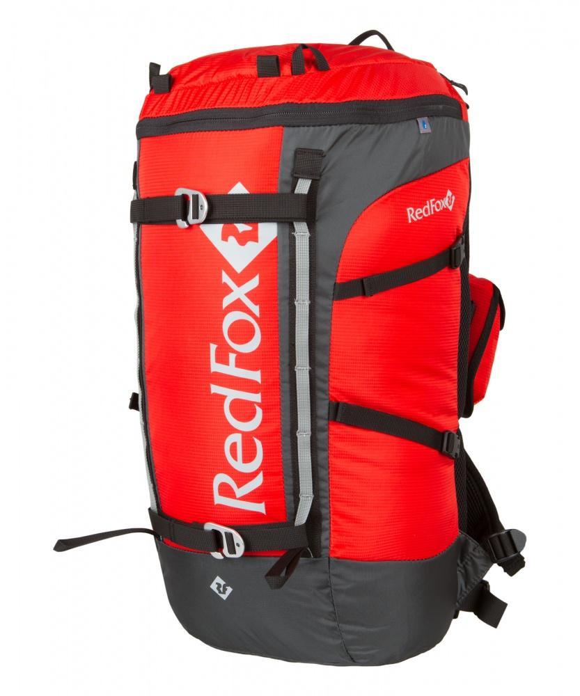 Рюкзак A.C.P. 24 PRO от Red Fox