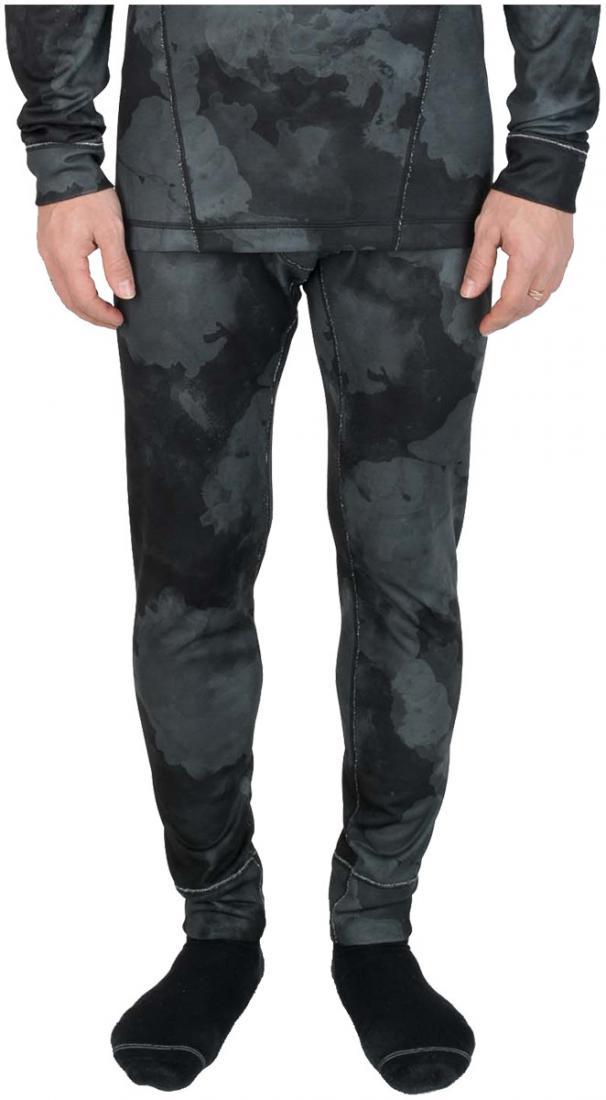 Термобелье штаны Paper мужскиеКальсоны<br><br> Идеальная пара для футболки Paper. Те же характерные особенности: материал DryFleece и пропитка wicking.<br><br><br>Цвет: Черный<br>Размер: 46