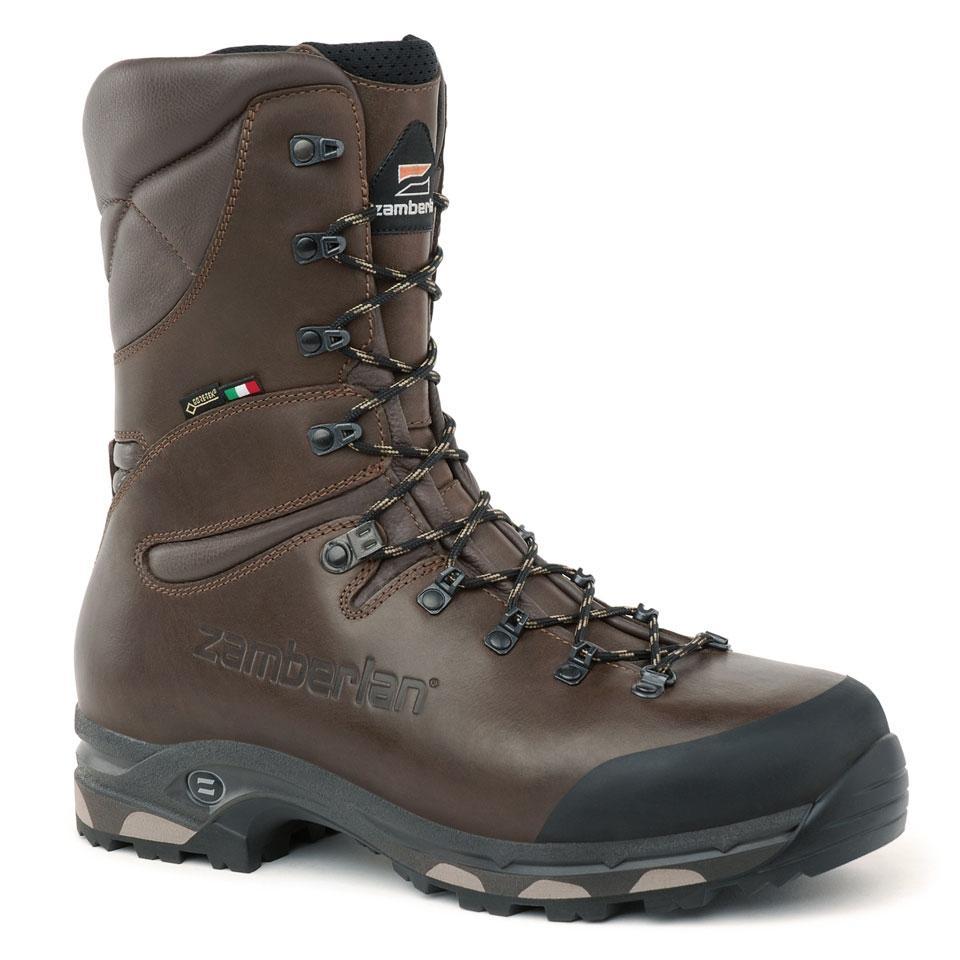 Ботинки 1005 HUNTER PRO GTX RR WL от Zamberlan