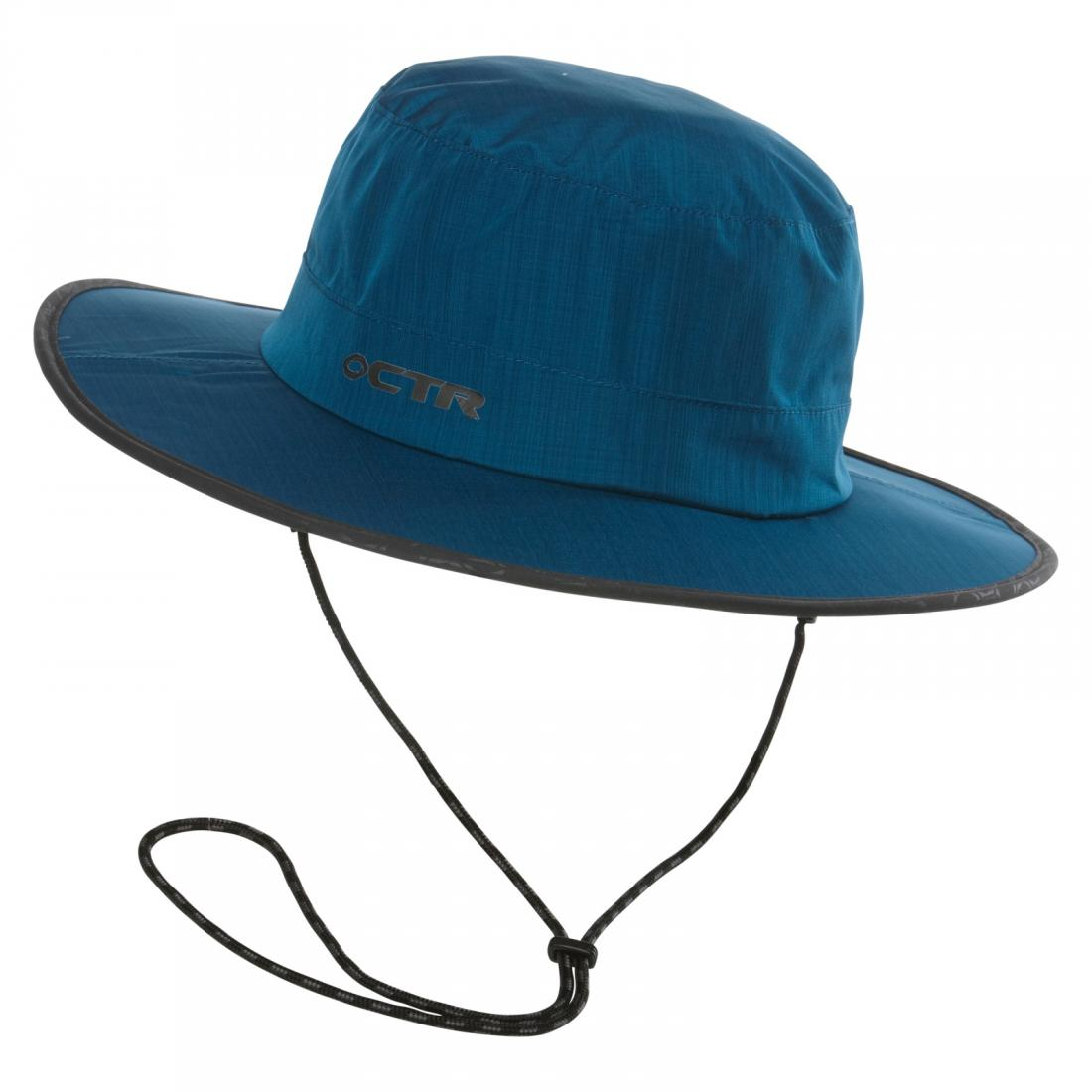 Chaos Панама Stratus Boat Hat (L-XL, 459 SEA PORT, ,)