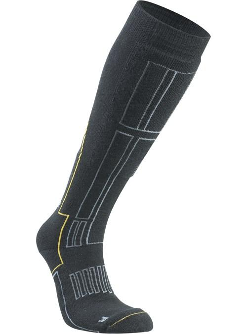 Seger Носки Alpine Mid Advance - seger носки alpine thin compression