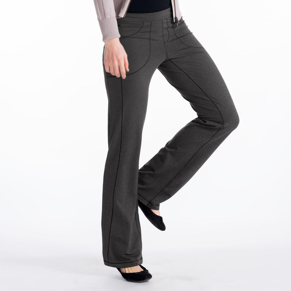 Брюки LSW1044 JET PANTSБрюки, штаны<br><br> Эти брюки напоминают леггинсы с деталями, позаимствованными у классических джинсов. Удобнейшая посадка и полная свобода движений вмес...<br><br>Цвет: Черный<br>Размер: M