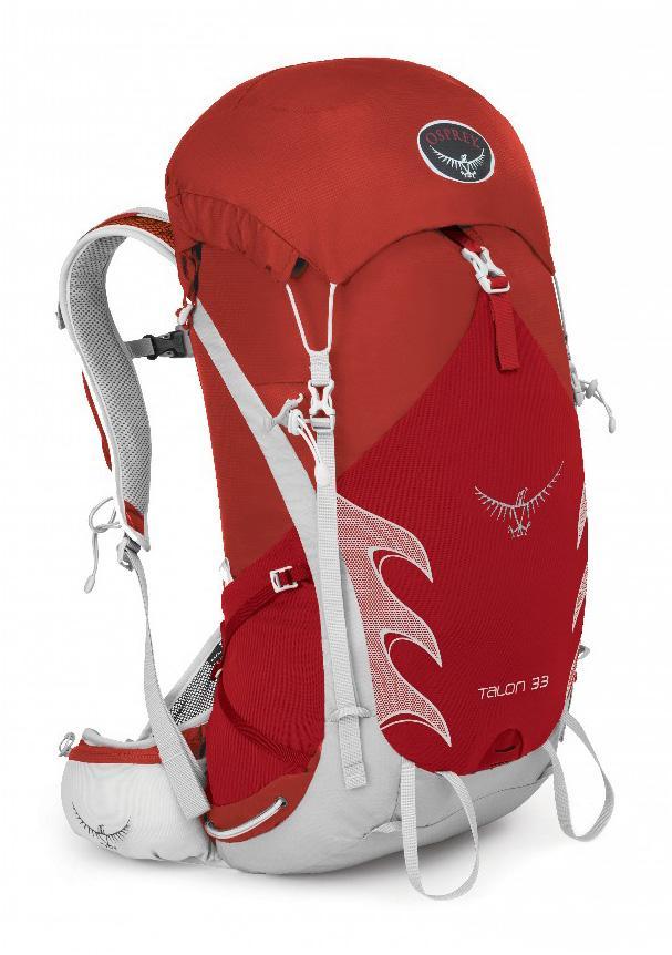 Рюкзак Talon 33Туристические, треккинговые<br> Икона, образцовый , - очень часто именно эти слова используются при описании серии Talon. Почему же? Мы убеждены, что такие изделия являются определяющими для всей коллекции, поэтому мы принимаем это как комплимент. Talon 33   это рюкзак для профессио...<br><br>Цвет: Красный<br>Размер: 33 л